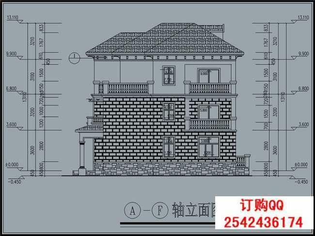 900结构层梁配筋图,坡顶结构示意图,3.600结构层板配筋图,6.